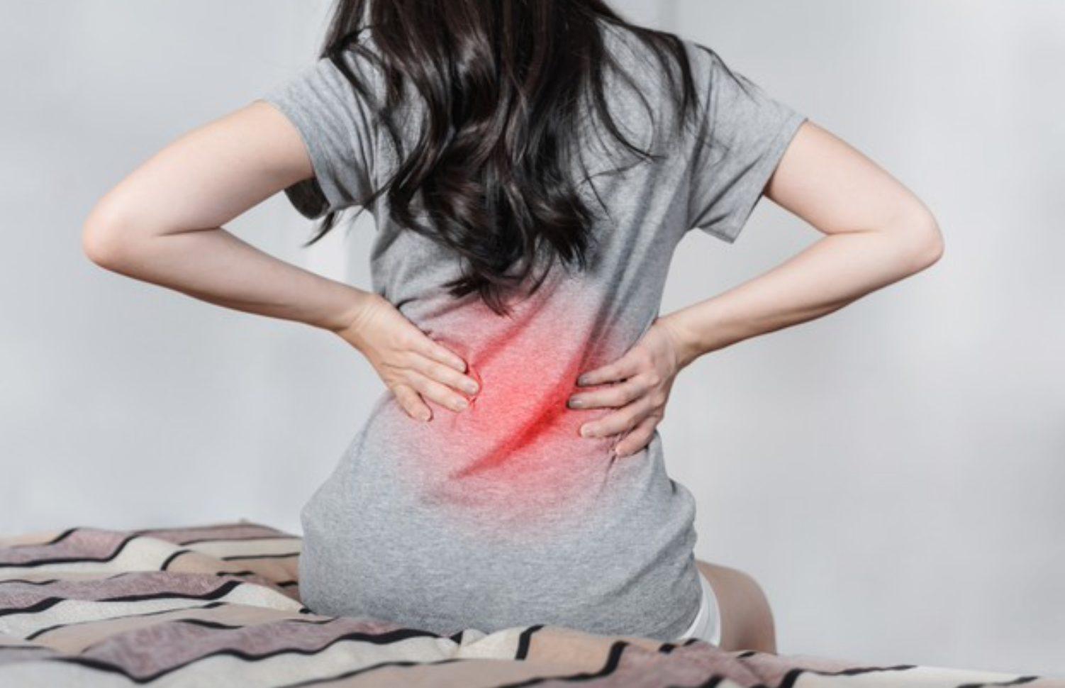 【厳選】痩せ型&猫背向けおすすめマットレス|体や背中が痛くない選び方とは?